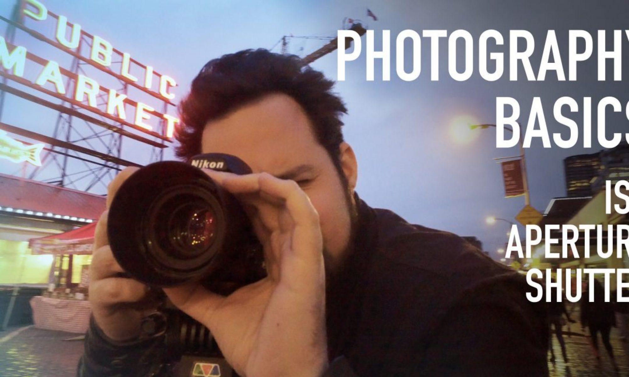 Fotoflock Pictures